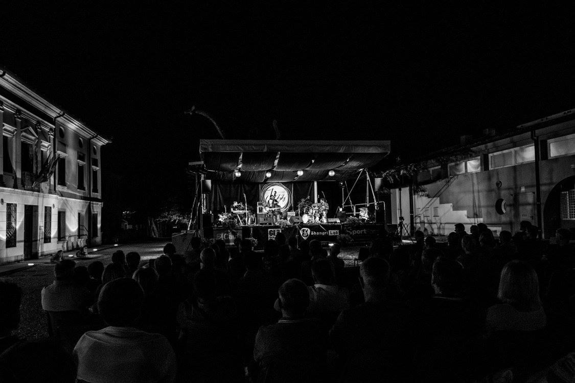 j&pfestival_villadorasgn