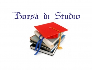 Borse di Studio a studenti meritevoli