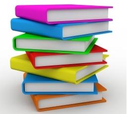 Libri di testo scuola dell'obbligo