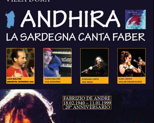 Andhira