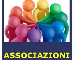Domanda contributo Associazioni anno 2019