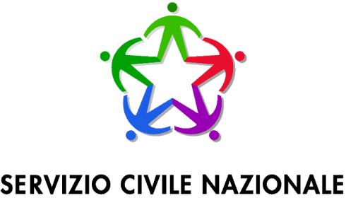 Servizio Civile Nazionale 2019