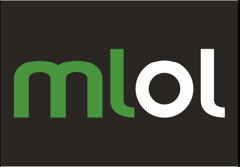 Media Library Online (MLOL)
