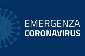 Donazioni per misure di solidarietà Emergenza sanitaria Covid-19