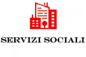 Comunicazione Uffici Servizio Sociale