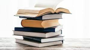 Apertura Biblioteca su prenotazione