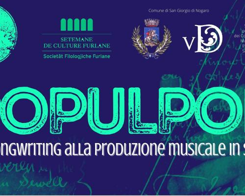 Populpop